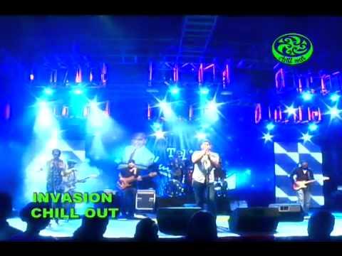 HECTOR ANIBAL Y LA CUADRA EN CHILL OUT TV iPhone.m4v