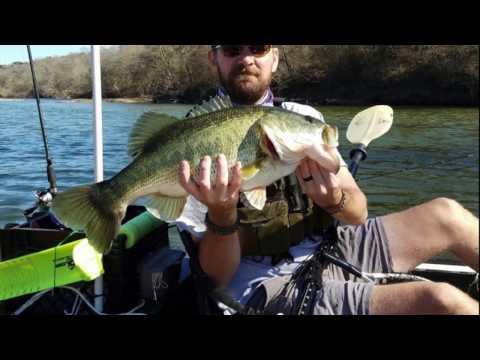 Brazos River  Febuary 2017