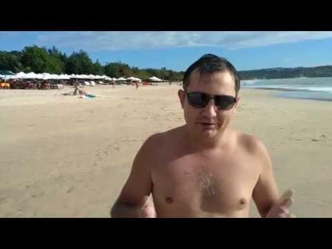 Рецепт Бали 2016 I Цены на королевские креветки I Старт в удаленной работе от РД 2