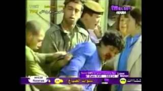 The Arabic Dream - الحلم العربي كاملة