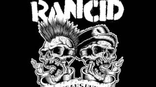 Hooligans United | A Tribute To Rancid | 2015 (FULL ALBUM)