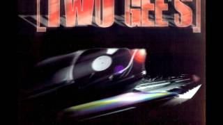 Two Gees - At the speed of wind - [Beta Phreakuency remix]