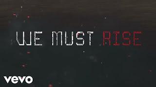 TWISTA - Hope 2020 'We Rise' (Remix)