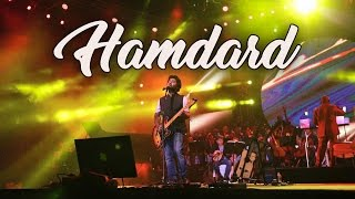 Download Mp3 Hamdard  Live  | Arijit Singh | Ek Villan