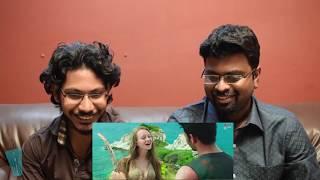 Raju Kannada Medium Trailer | Reaction | Kichcha, Sudeepa Gurunandan