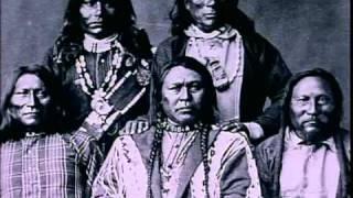 Golden Rhoades - Lost Utah Treasure (cont.) Clip #9 of 10