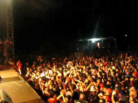 Jamica 1 ( Jakarta Minggir Kali ) - Jamica