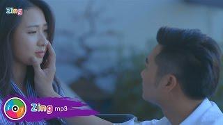 Tất Cả Sẽ Tốt Thôi - Quang Anh (Official MV)