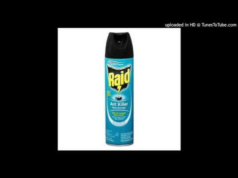 MP3 Tana  Ant Bank$ Lawrence Penn Diss