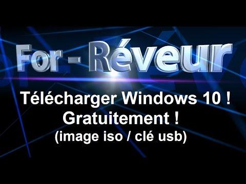 Windows 8.1 / Windows 10. Langues:En Français. Licence:Gratuit. Rien de plus simple avec MyCANAL pour Windows 10. MyCANAL a été spécialement développé pour permettre aux abonnés de Canal+ et Canalsat de profiter à tout moment de tous les programmes de ces chaines.
