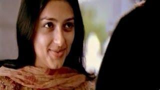 Kushi Movie BGM's || Manisharma, Pawan Kalyan, Bhoomika