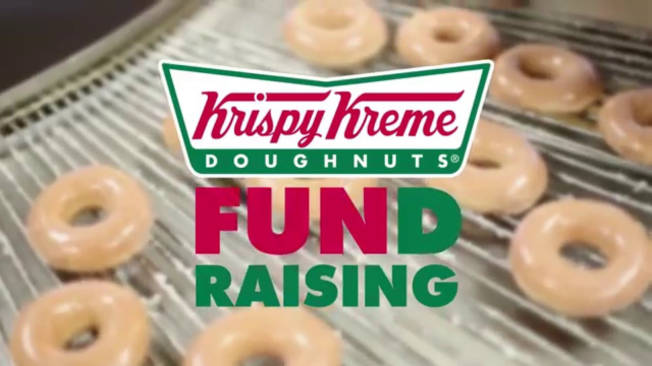 krispy kreme donuts analysis of cpm Krispy kreme doughnuts, inc non-gaap financial information (unaudited) management evaluates the company's results of operations using, among other measures.
