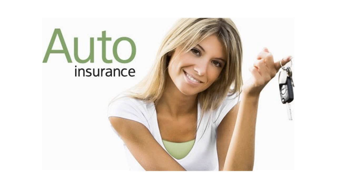 Direct Insurance Quote Automatic Direct Auto Insurance Quote  Free Auto Insurance Quotes
