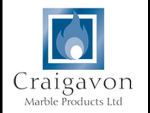 Craigavon Marble Products Ltd | Quality Bespoke & Antique Fireplaces | Armagh