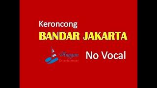 Download Mp3 Keroncong Bandar Jakarta - No Vocal