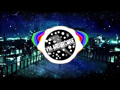 Everytime We Touch【Nightcore X Boosted】
