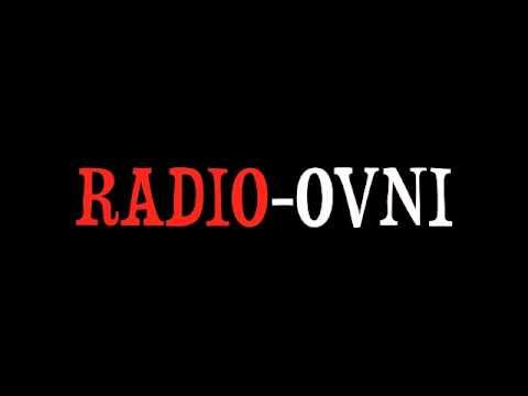 RADIO-OVNI.Prog1