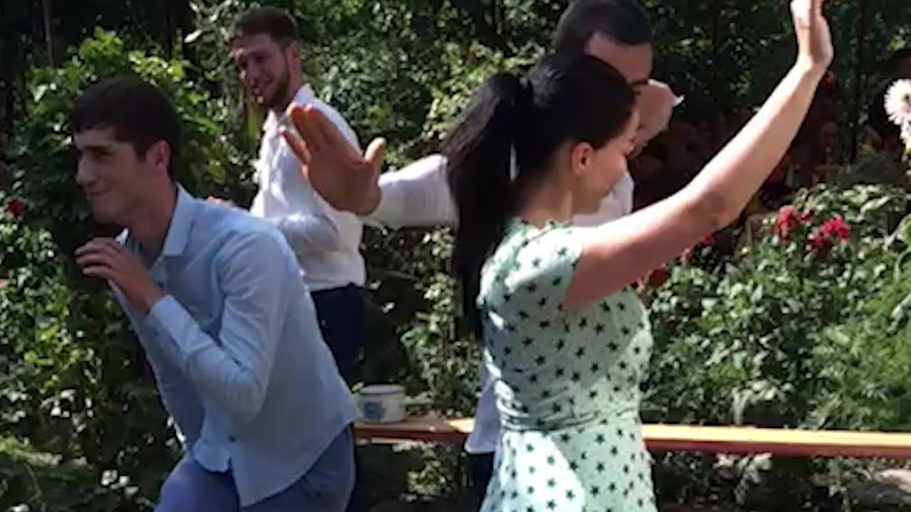 Лезгинка шикарный танец.новинка 2020 г