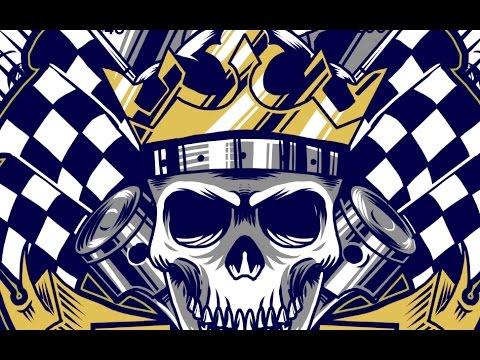 Download 98+ Gambar Grafiti Rx King Paling Baru Gratis