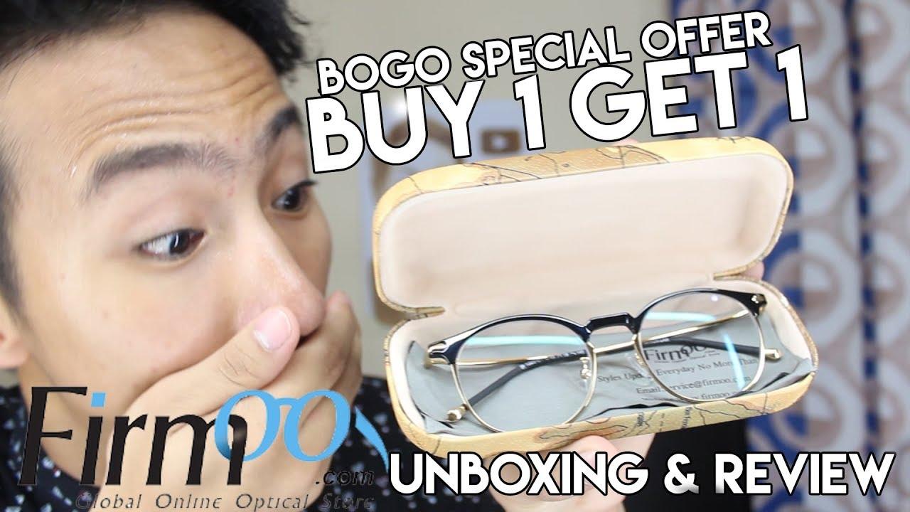1b6dc47fe45 Free Firmoo Glasses