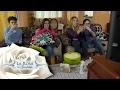 Derechos y obligaciones, por igual | La mujer Alada | La Rosa de Guadalupe