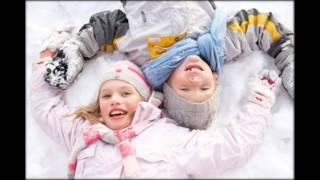 зимняя детская одежда из канады интернет магазин(, 2015-11-21T21:47:13.000Z)