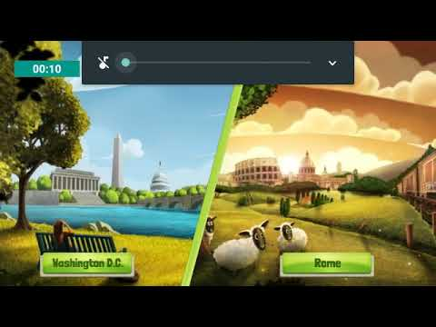 BackPacker (Android And IOS Game Backpacker To Build The World So Amazing And Great) Part.1 Or Not
