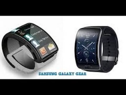 Best Smartwatches For 2020 Top 10 Best Smartwatches 2017 & 2020 for iPhone and Android   YouTube
