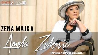 Amela Zukovic - 2016 - Zena majka