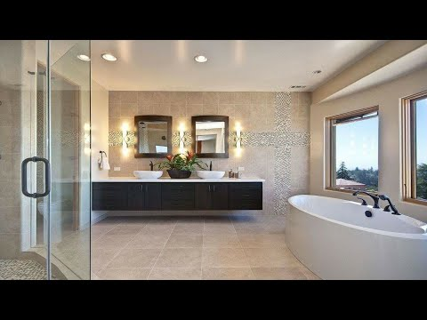 Latest advancements in bathroom designs|| bathroom design ideas|| home design|| home decorating idea