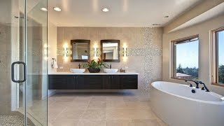 Latest advancements in bathroom designs|| bathroom design ideas|| home design|| home decorating idea