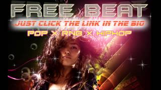 Free HipHop Pop Beat Instrumental Download 2015