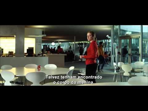 Trailer do filme Um Amor Perfeito