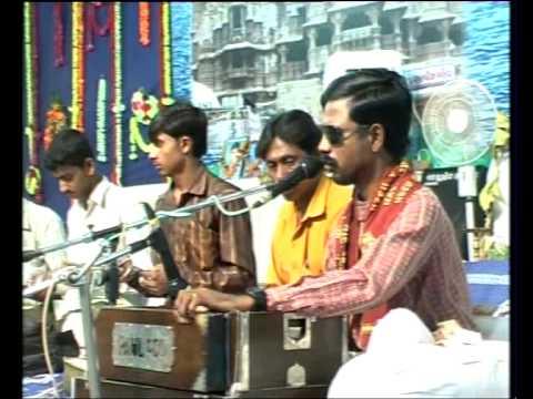Gujarati Santvani Lok Dayro A Vol  4