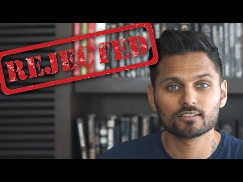 If You've Been Rejected - WATCH THIS | Weekly Wisdom SE.2 EP.4