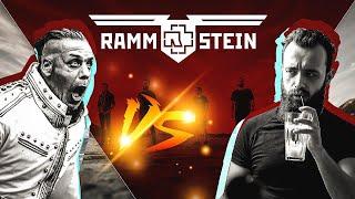 Top 5 Rammstein songs 2019 (w/vocals) by Grandma's smuzi chords   Guitaa.com