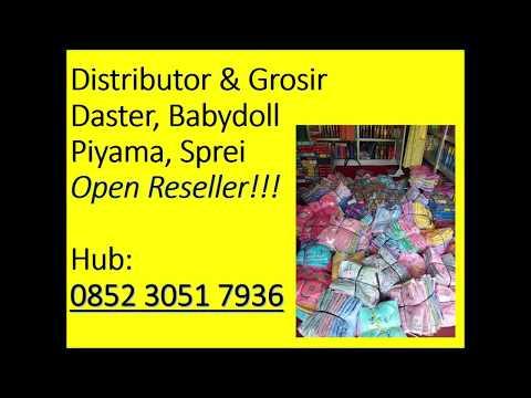wa-085230517936-peluang-usaha-ibu-rumah-tangga-di-desa-distributor-grosir-daster-ibu-hamil-di-malang
