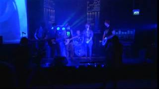 Go The Length? - Just Another Friend - Forerunner Records Showcase 2011
