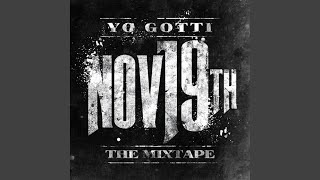 Play Yayo (feat. Snootie)