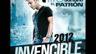 Tito el Bambino - Me Voy De La Casa Nueva cancion 2011