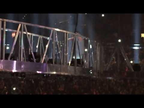 Drake - 305 To My City - Would you like a tour? - Las Vegas 11/21/13 HD