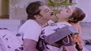 Bombat Huduga Movie Songs || Mai Ladka Too Ladki || Ambarish || Sumalatha