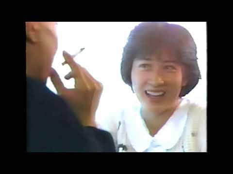 借りたままのサリンジャー - Yamazaki Miki