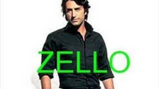 Zello dating