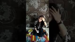 Download story wa promosi janda cantik