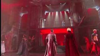 Romeo et Juliette 20. La Vengeance (English Subtitles)