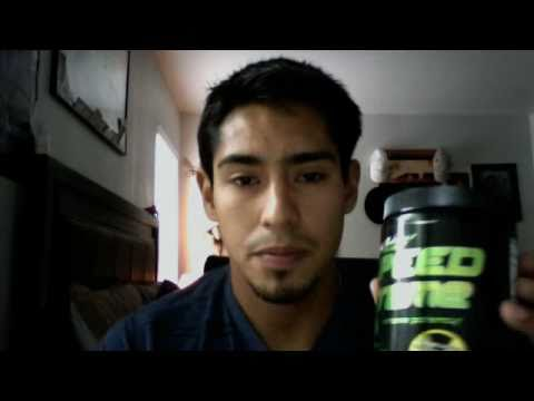 lecheek-nutritions-speed-xtreme-review