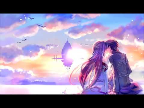Nightcore - Faded Alan Walker (Cover: Madilyn Bailey // Piano Cover)