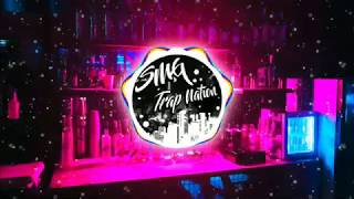 Download Lagu DJ Play For Me Kaweni Merry (Mix) #TIKTOK mp3