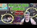 Download Mp3 Free fire solo vs duo ranked tricks tamil